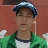 liuwu265头像