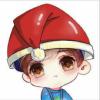 VF_Ever头像