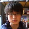 •连续输入字符串,请按长度为8拆分每个字符串后输出到新的字符串数组;     •长度不是8整数倍的字符串请在后面补数字0,空字符串不处理。