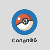 Conan06头像