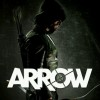 Oliver_Arrow