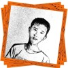 刘东荣头像