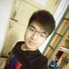 wangChaoNK头像