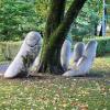 木木木叶头像