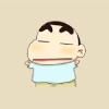 RonaldZhao头像