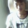 Turing_Yang头像