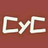 CyC2018