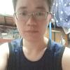HangOnD头像