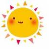 小太阳_头像