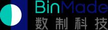 北京数制科技有限公司