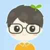 XIAOSHI-hd头像