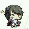 Tsuku_Yomi_头像