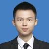 长沙大学-电子信息工程-邓泽林头像