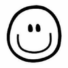 下列哪些选项属于PHP的魔法常量?